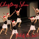 Christmas Demo Tickets On Sale Now!