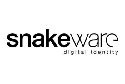 Snakeware Logo