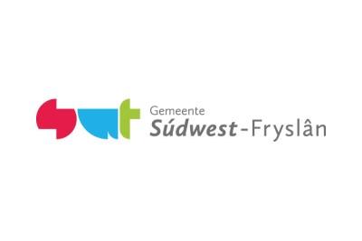 Gemeente Súdwest Fryslân