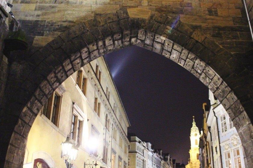 nachts-tschechische-republik-prag