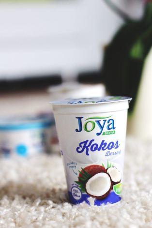 Kokos-Kokosjoghurt-vegan-gesund-joghurt-joya