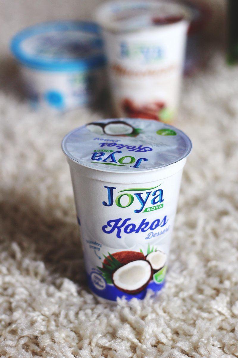 joya-joghurt-vegan-gesund-leicht
