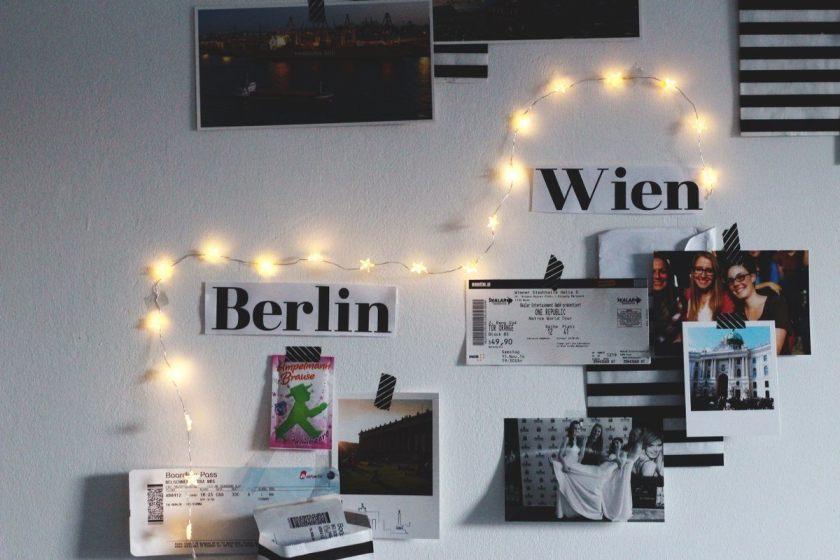 pinterest-lifestyleblog-lifestyle-wallboard-vanillaholica