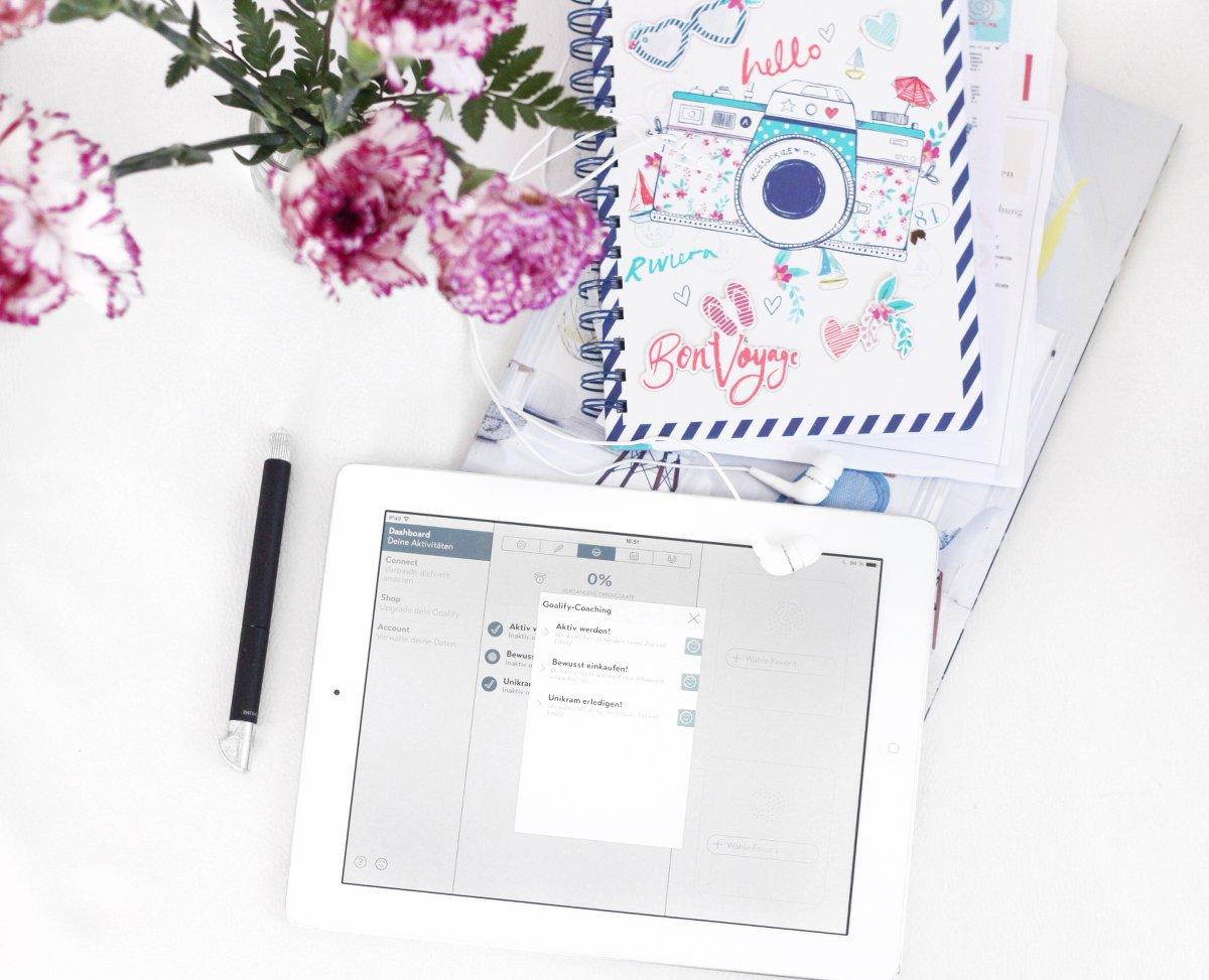 goalify-lifestyleblog-ziele erreichen-planen-ziele setzen-vanillaholica