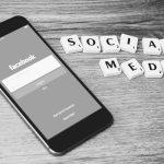Das postfaktische Zeitalter: Von Angstmache im Netz