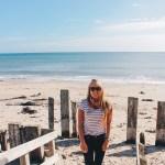 Irland Rundreise // Über die Küstenroute Irland, Natur pur und jede Menge Strand