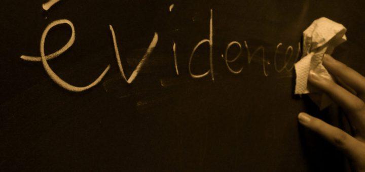sin_evidencia