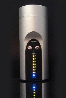 Silver-Arizer-Solo-M107-Portable-Digital-Aromatherapy-Vaporizer-0