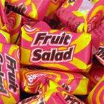 The-Flavour-Factory-Fruit-Salad-Flavour-10ml-E-liquid-for-Electronic-Cigarette-0