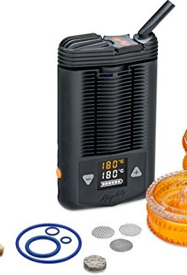 Mighty-Portable-Vaporizer-by-Storz-Bickel-0-0