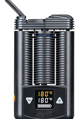 Mighty-Portable-Vaporizer-by-Storz-Bickel-0