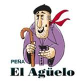 Peña El Agüelo