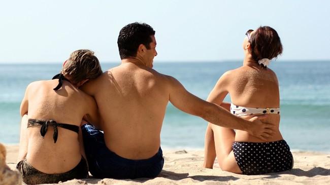 voksne nakne damer menn i kvinneklær