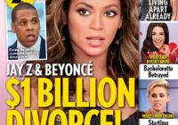 beyonce-and-jay-z-divorce-cover