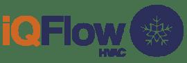 Variador de Frecuencia iQFlow, Variadores Chile, HVAC, Z1000, Yaskawa, Drive, Inversor