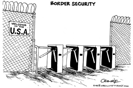 Image border-security.jpg