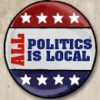 All-Politics-is-Local