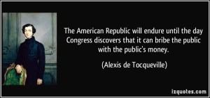 quote-the-american-republic