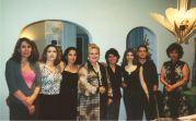 Xmas 2001 - Memories