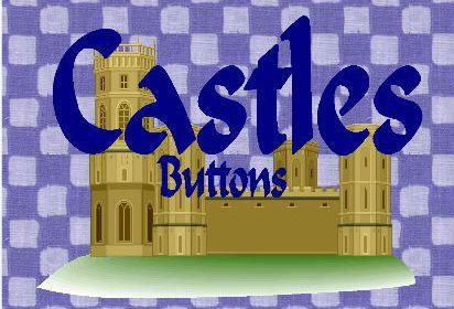 Castles70aSAMPLE