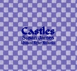 CastlesGridPractice3a