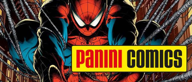 panini_logo2