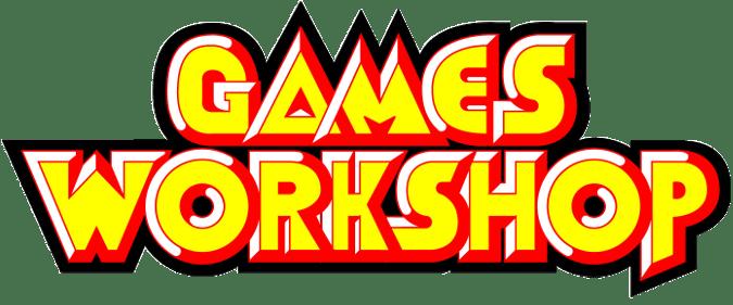 work_logo3
