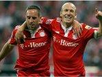 http://i1.wp.com/www.vavel.com/files/Franck_Ribery_Arjen_Robben_1__453054455.jpg?resize=149%2C112