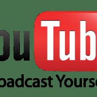 Come scaricare musica da Youtube facilmente