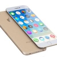 #smartphone: #Apple presenterà il nuovo iPhone 7 tra il 12 e il 16 settembre 2016