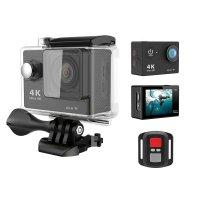 Daping Action Camera: una entry level che registra in 4K per meno di 60€