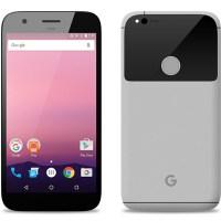 Il 4 ottobre 2016 saranno presentati i nuovi smartphone di Google: Pixel e Pixel XL