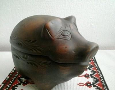 свинка 2