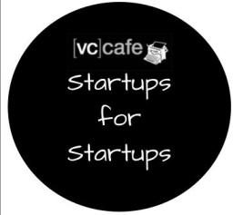 startups for startups