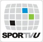 sportvu