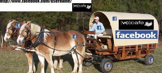 VCCAFE_Facebook