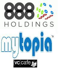 888_mytopia