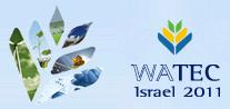 Water Summit israel cleanvest