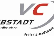logo_vcl