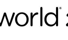vmw_vmworld_2012_logo