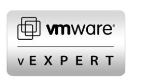 vExpert