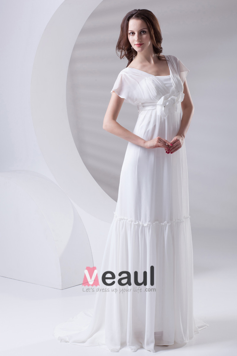 wedding dresses empire wedding dresses Empire Bridal Bridal and Debutante BoutiqueWedding Dresses Melbourne Empire Bridal Beaconsfield