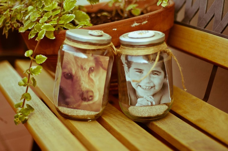 Frascos de vidrio para conservas vector soluciones for Reciclar frascos de vidrio de cafe