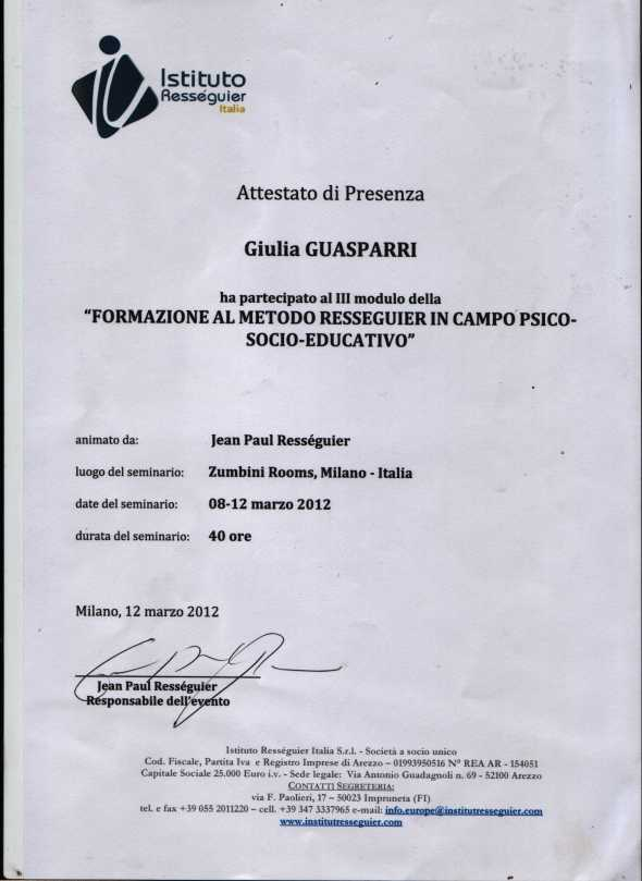 Documento-acquisito-08