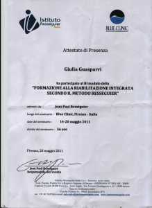 Documento-acquisito-09
