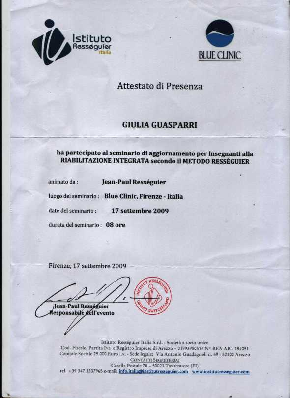 Documento-acquisito-13