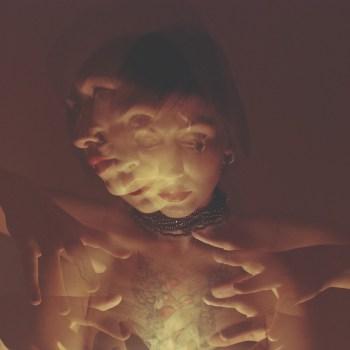 fairy-1887093_1280