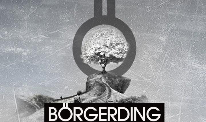 boergerding-odonien