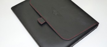 bentley-ipad-case2