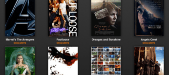 iTunes-Movies-Trailers